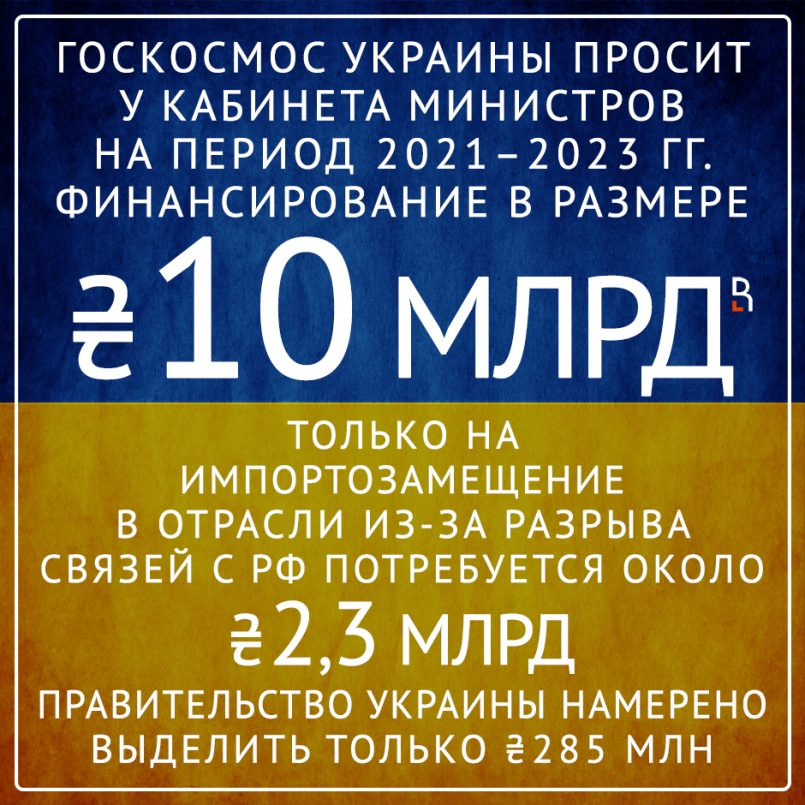 https://www.rubaltic.ru/upload/iblock/1d3/1d3ea3b430265ef0c47139306ce03634.png