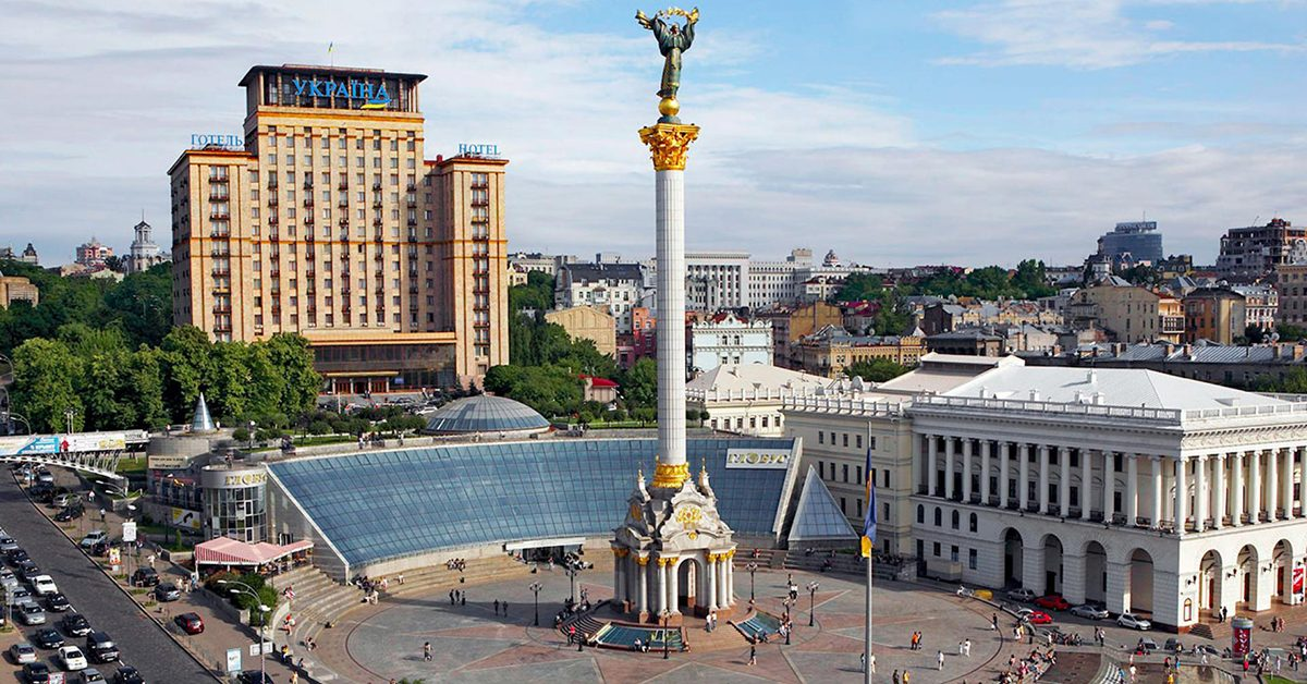 Кончается терпение: Запад решил устроить нагоняй Украине