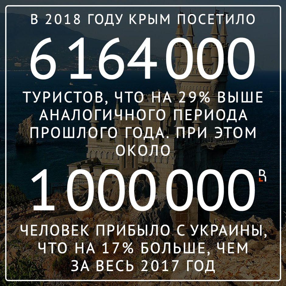https://www.rubaltic.ru/upload/iblock/20f/20f21caeb76b2e4b5a497592e357f798.png