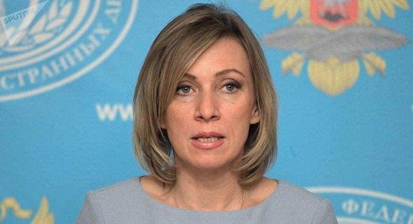 ВВаршаве сообщили овыдворении из РФ польского ученого