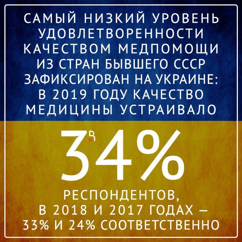 https://www.rubaltic.ru/upload/iblock/22f/22f940414ead2f568da47f31e7903974.png