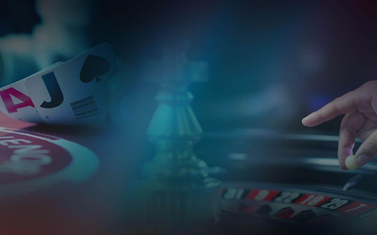 Эксклюзивные условия в казино Чемпион
