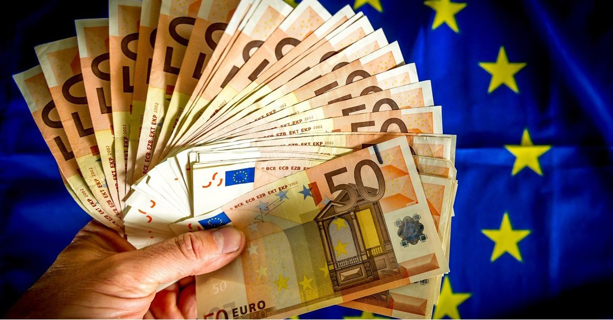 Зачем в Польше хотят ввести евро