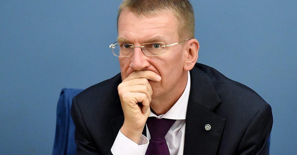 Картинки по запросу Прибалтика с голодухи захотела дружить с Россией