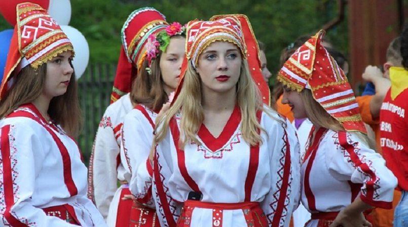 www.rubaltic.ru