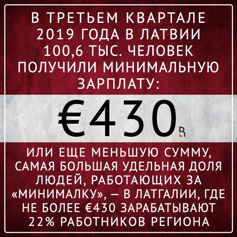 https://www.rubaltic.ru/upload/iblock/327/327c5b951e8a96a72134794d41260e74.png
