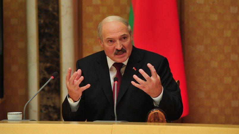 Лукашенко назвал сроки проведения президентских выборов в Беларуси