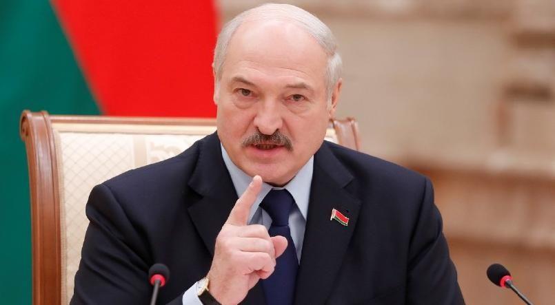 "Картинки по запросу ""Лукашенко"""