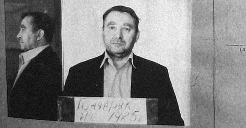 На Украине реабилитировали последнего расстрелянного в СССР бандеровца