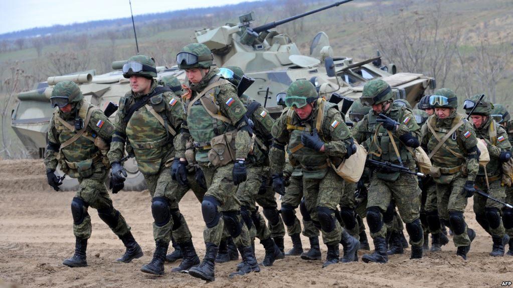 Кучениям «Запад-2017» привлекут до12,7 тыс. военнослужащих— МИДРФ
