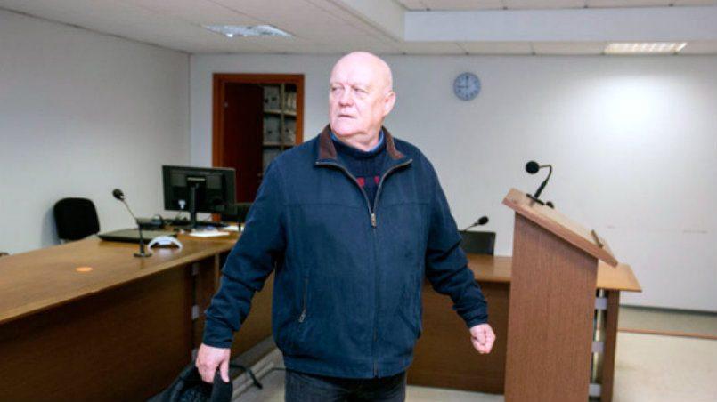 Суд Литвы наказал русского активиста за«благодарность Сталину»