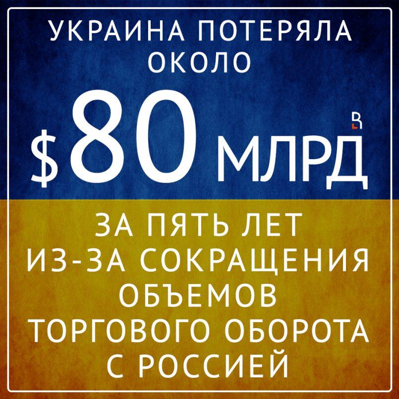 https://www.rubaltic.ru/upload/iblock/38d/38d291749782b9549837c62c7f4e75d4.png