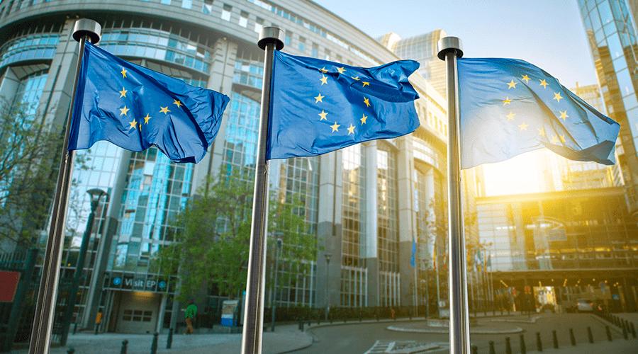 Брюссель решил уравнять страны Евросоюза