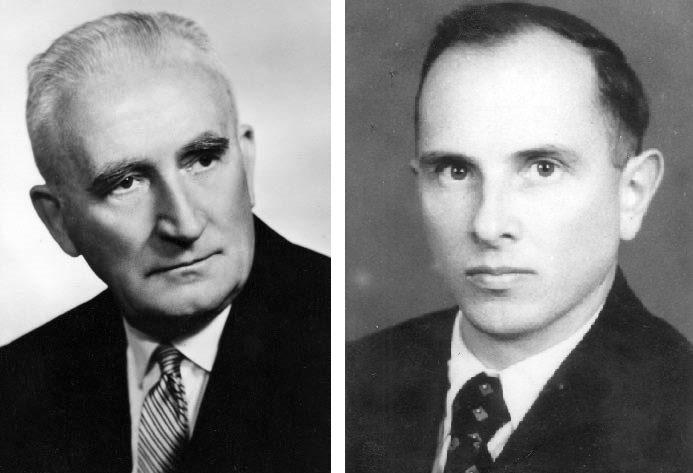 «Разжечь национальную вражду в СССР»: о том, как немцы с Бандерой и Мельником работали