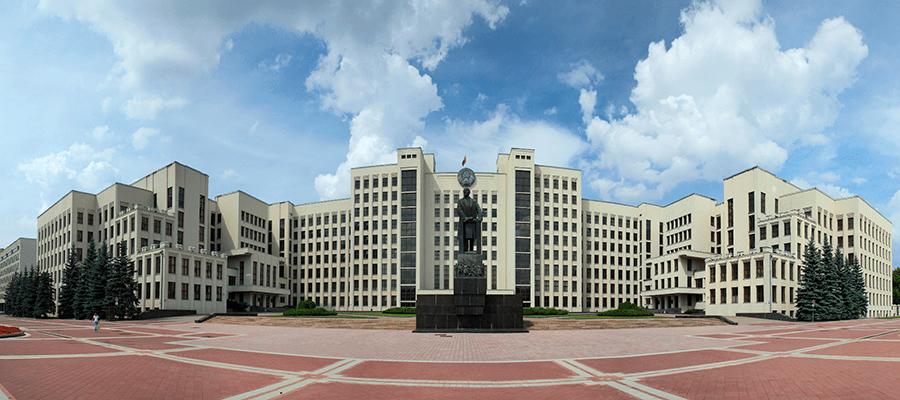Моделирование переворота в Минске льет воду на мельницу белорусской оппозиции