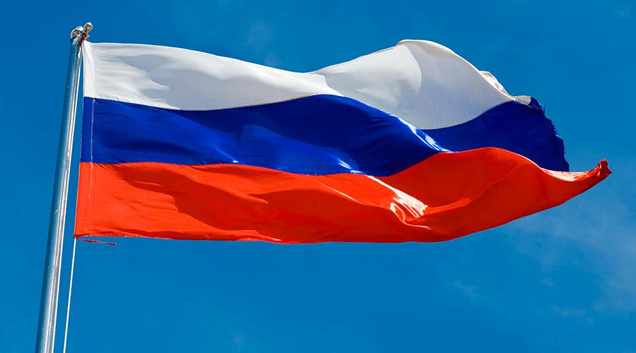 «России и Западу нужно составить список взаимораздражающих факторов»