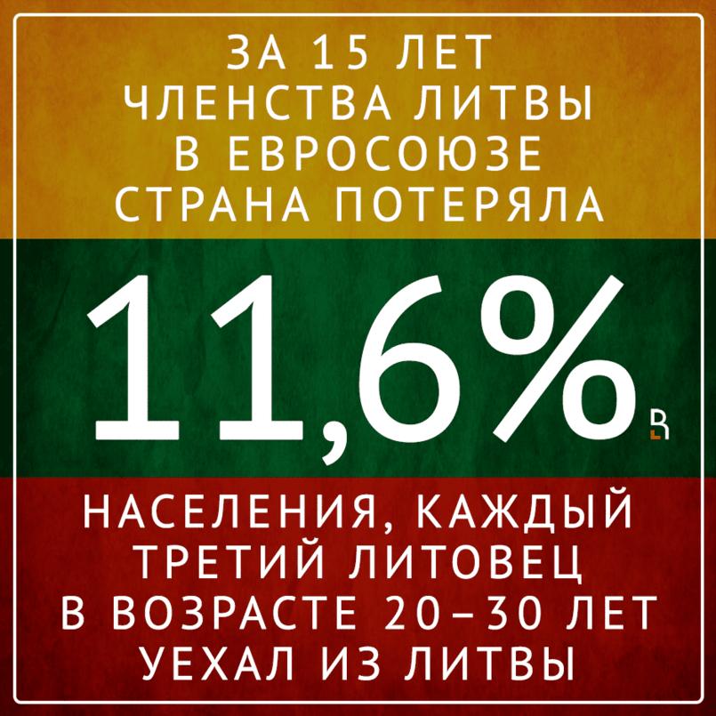 https://www.rubaltic.ru/upload/iblock/3de/3dee32249dfdee5c81501ec98629f435.png