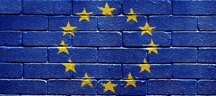 «Прибалтика для Западной Европы была и останется лишь периферией»