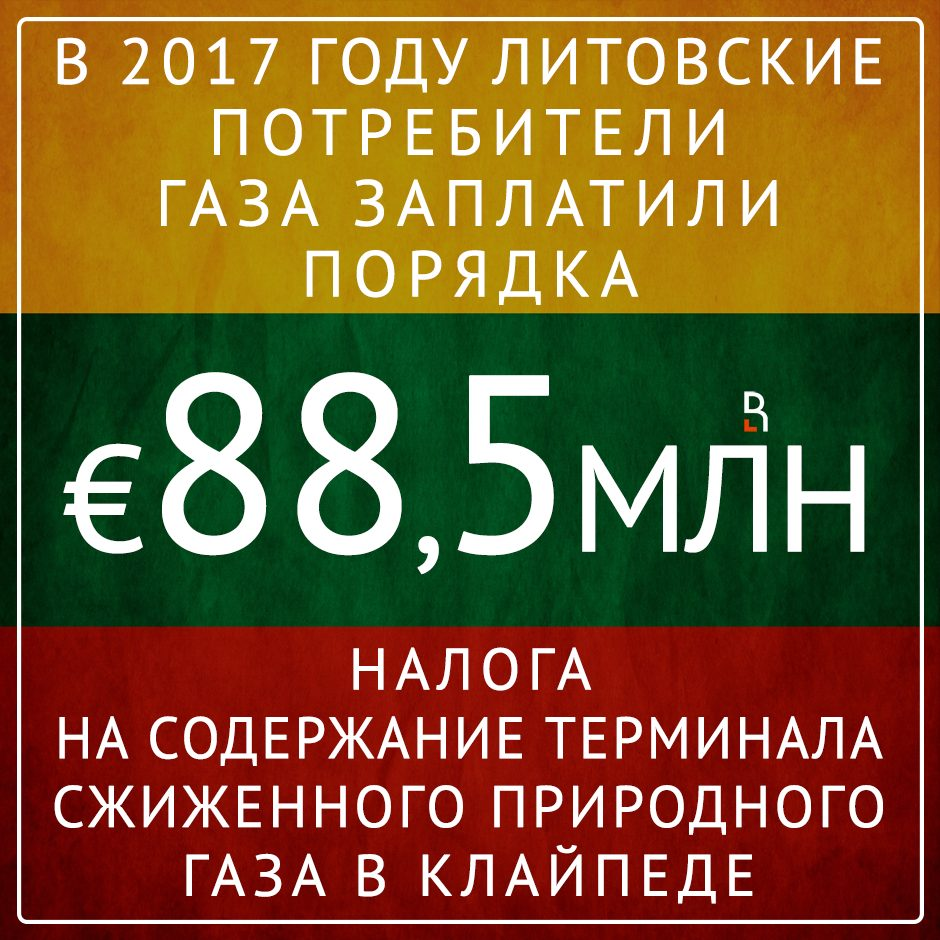 https://www.rubaltic.ru/upload/iblock/3fd/3fdbe9a15517a6b76b65de6ae4bfb722.png
