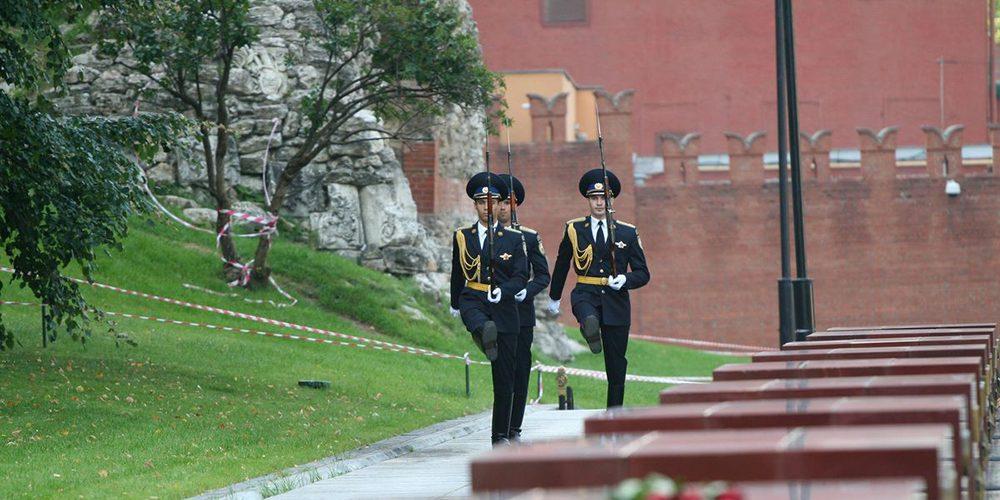 Кремль взбесил Прибалтику: напугал, а войну не объявил