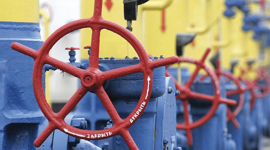 «Нафтогаз» поделился ожиданиями отрешения суда поспору с«Газпромом»