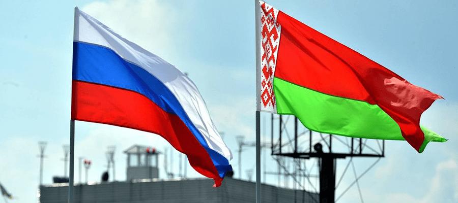 Восточная Европа хочет разорвать союз России и Беларуси