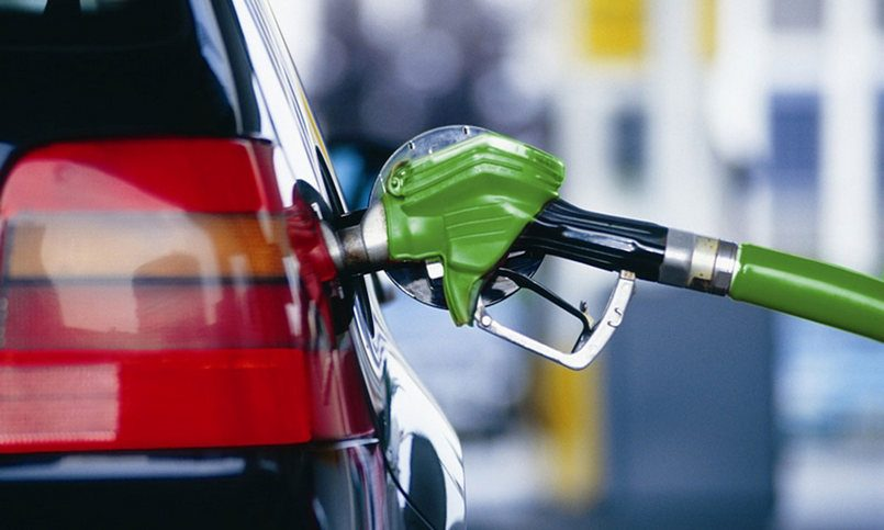 Цена бензина достигла 30 грн/л— «Черная пятница» автомобилиста