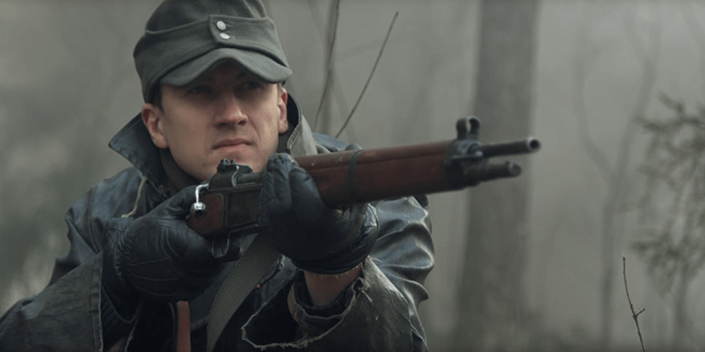 """Историк: «Героизация """"лесных братьев"""" в Прибалтике будет усиливаться»"""