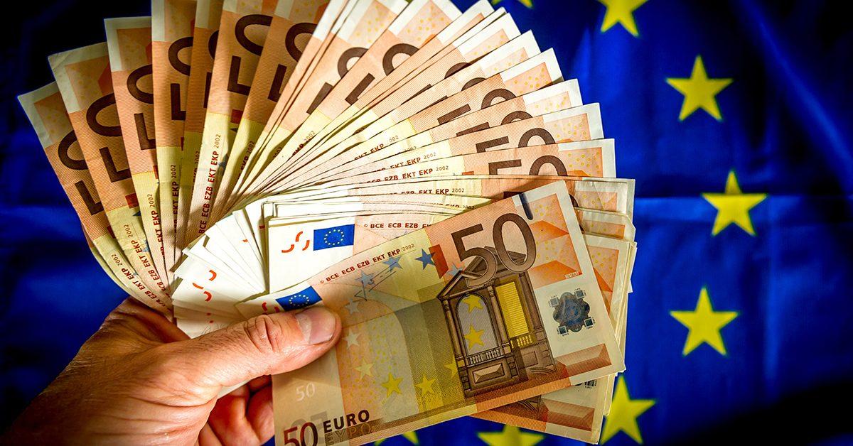 Прибалтика потеряет 1,5 млрд евро из-за психологических комплексов