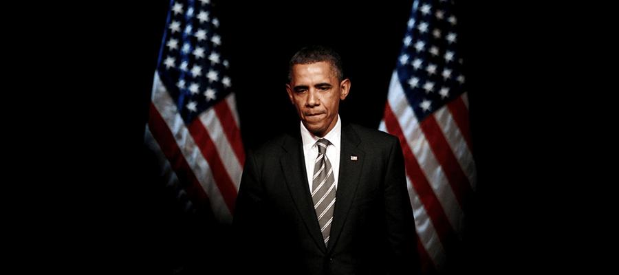 Адепт американской исключительности: чем запомнился Барак Обама