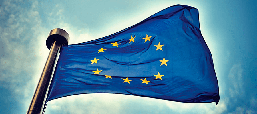 Брюссель ставит ЕС на «разные скорости»