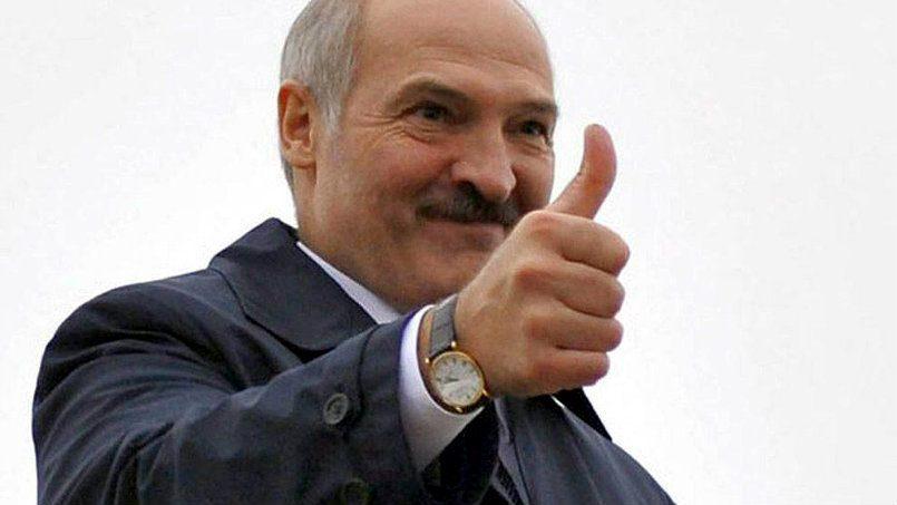 Азербайджан на4-м месте врейтинге доверия граждан России