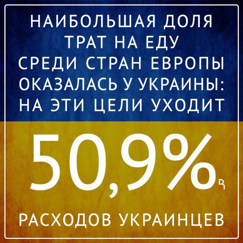 https://www.rubaltic.ru/upload/iblock/575/575ce76b047325961865c90d141cbebb.jpg