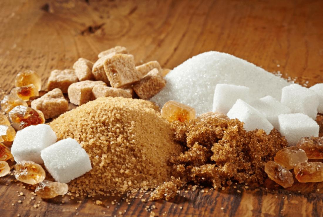 Глава минсельхоза недоволен поставками в Россию дешевого сахара