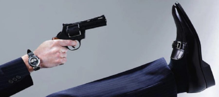 Топ-7 литовских «самострелов» в результате председательства в ЕС
