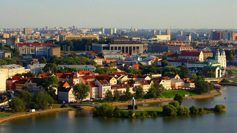 Беларусь ожидает поступления русского займа на700 млн долларов вэтом месяце