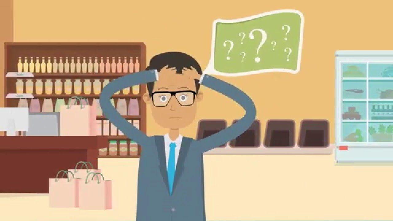 «Хороший товар не залежится»: как увеличить продажи интернет-магазину?