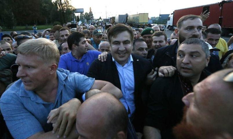 Включение Тимошенко в информационную базу «Миротворца» навредит самому сайту— Политолог