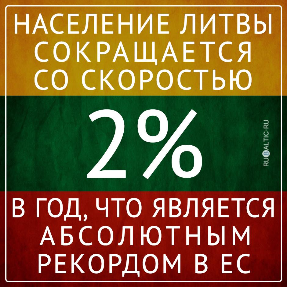 http://www.rubaltic.ru/upload/iblock/61a/61ac6de8f9dae0d316a82716ccd15421.jpg