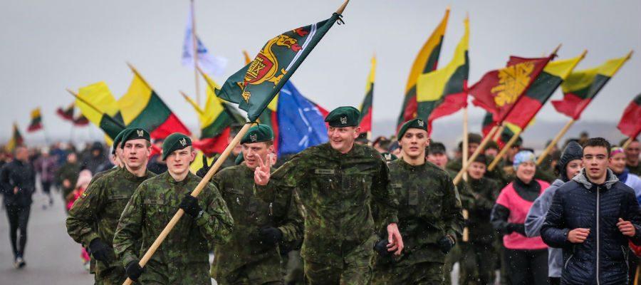Чем обернутся выборы в Сейм Литвы для польско-литовских отношений?