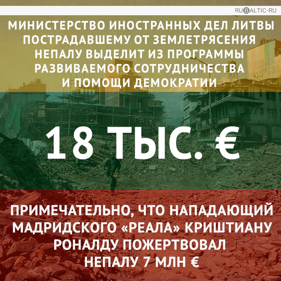 http://www.rubaltic.ru/upload/iblock/645/6452f10a4d8785cb8ee7a388100ec16a.png