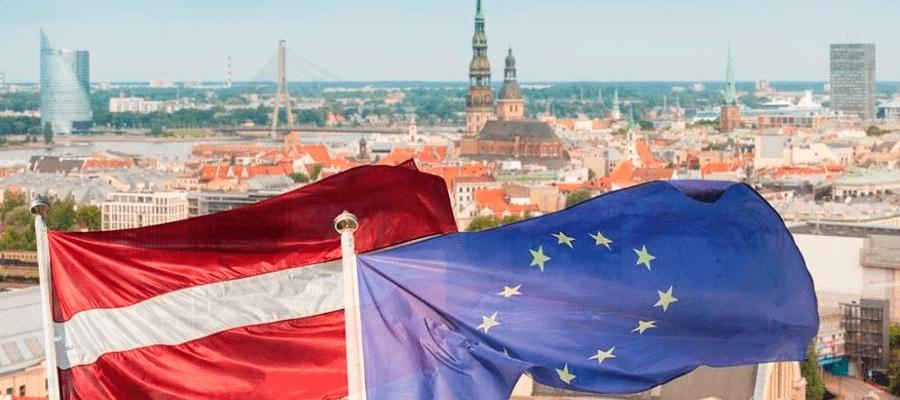 Лидер латвийских евроскептиков: МИД Латвии теперь не котируется в США