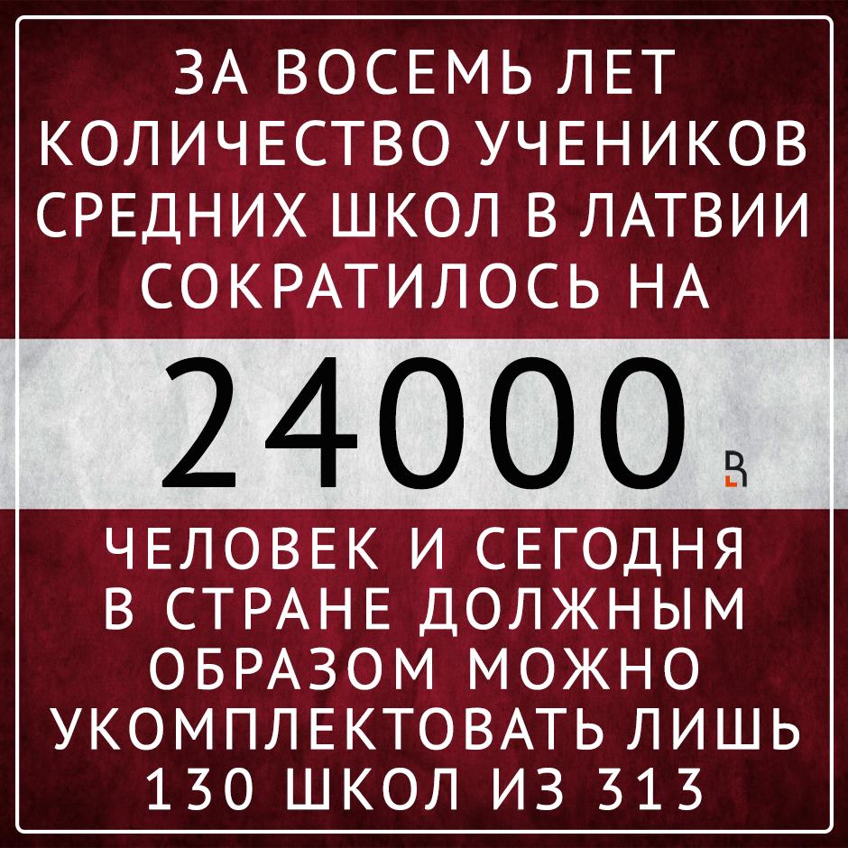 http://www.rubaltic.ru/upload/iblock/680/680e5242a88bf88bd44f12f024e96cc5.png