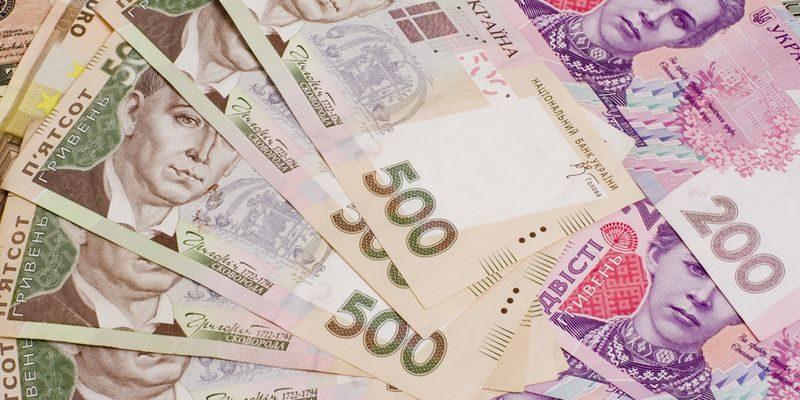 Специалист  поведал  опоследствиях отказа Московской биржи отгривны для Украинского государства