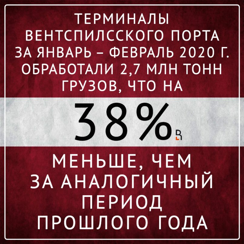 https://www.rubaltic.ru/upload/iblock/68b/68bc234a1ba0f54743073194f184e781.png