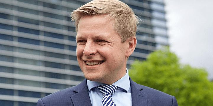 Lietuvos politikai lenktyniauja rusofobijos varžybose