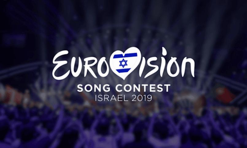 Maruv не поедет на 'Евровидение' от Украины. Певица не согласна с условиями договора