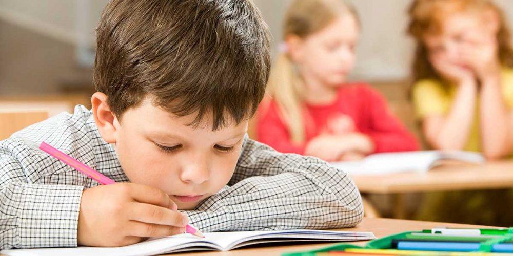 Украинизация образования: нацменьшинства загнали в угол