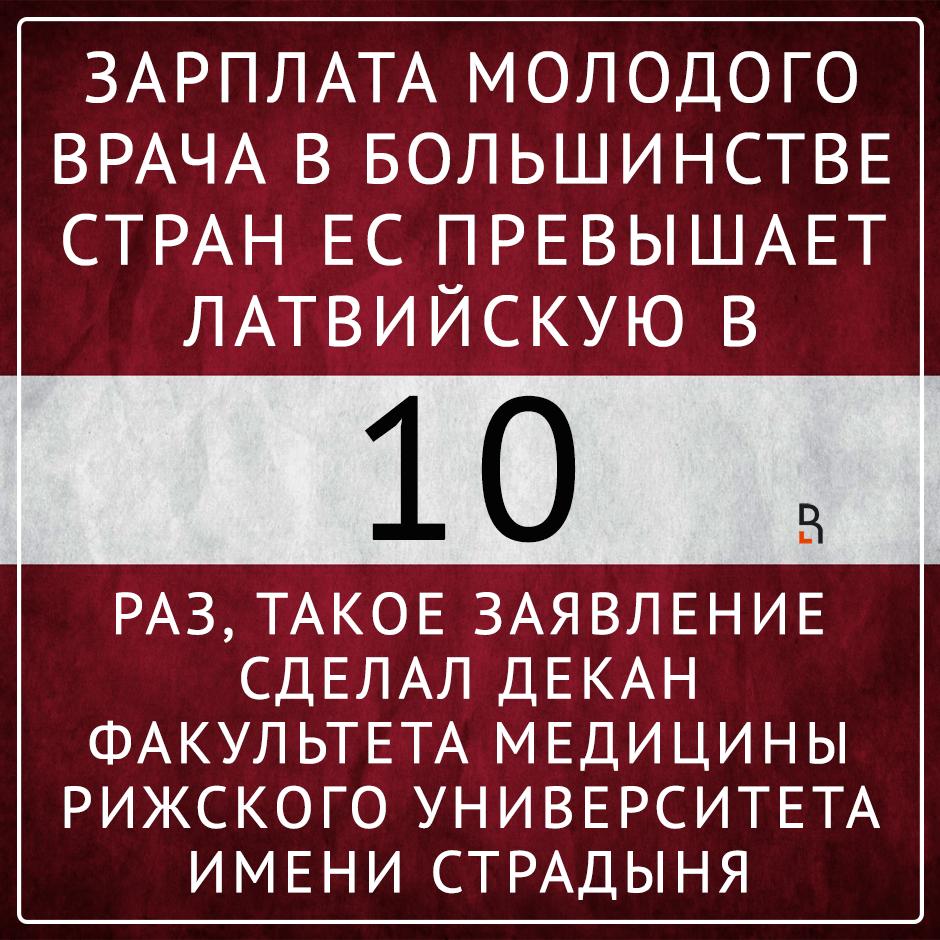 https://www.rubaltic.ru/upload/iblock/6b9/6b9d257d90ef6665e71bd66a278c7fb6.png
