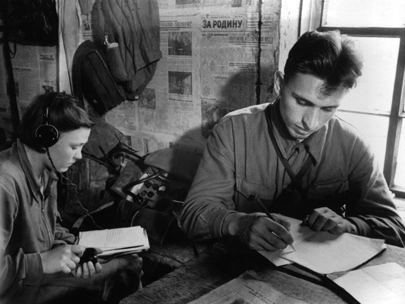 Как советские спецслужбы бандеровское движение разгромили
